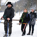 Winter Lubnik - Vika-0822.jpg