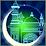 hadian taufiq's profile photo