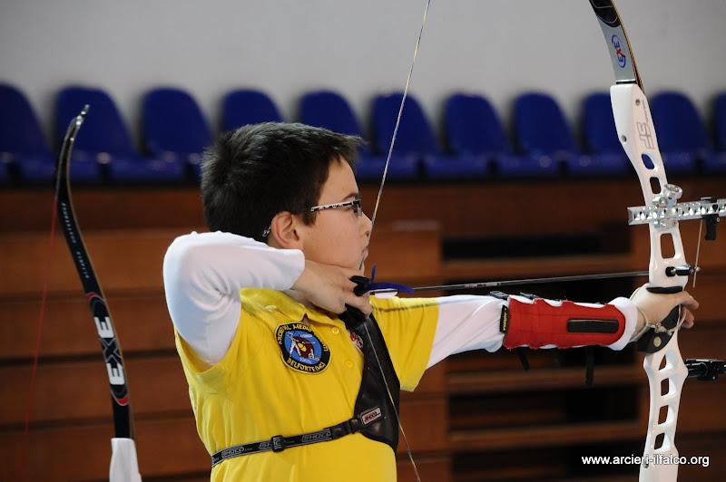 Trofeo Casciarri - DSC_6135.JPG