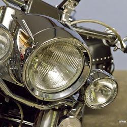 Motorrad Winger Atlantique Club Frankreich 10.06.17-8903.jpg