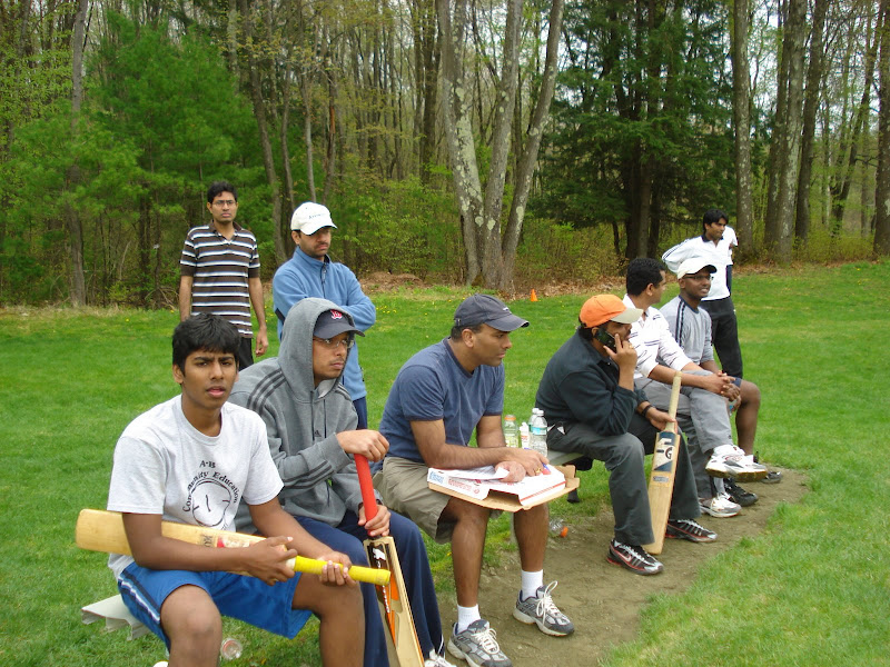 TeNA Cricket Competition 2009 - DSC04695.JPG