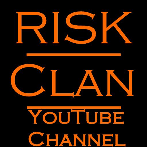 "John ""Risk Clan"" Reece"