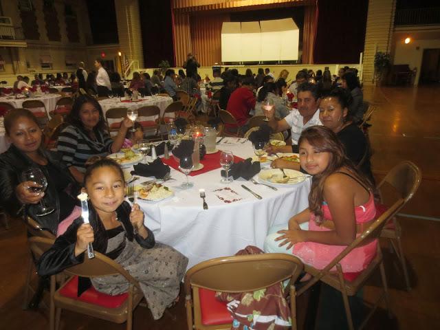 NL- LASO dinner 13 - IMG_1518.JPG