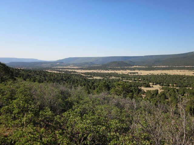 2011 Philmont Scout Ranch - IMG_3702.JPG