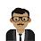 Hemantha S Kota's profile photo