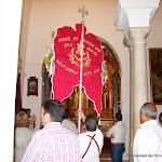 Rosario_ida_2013 081.JPG
