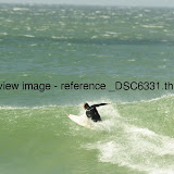 _DSC6331.thumb.jpg