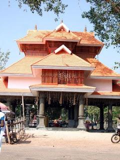 Duryodhana+temple.bmp