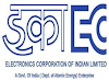 Electronics Corporation of India Technical Officer Recruitment 2020