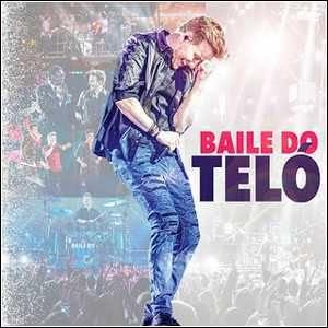 Baixar Michel Teló – Baile do Teló (2015)