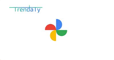 لن تقدم صور Google مساحة تخزين صور مجانية غير محدودة