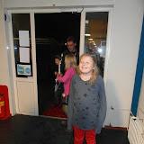 Bevers & Welpen - Kerst filmavond 2012 - SAM_1678.JPG