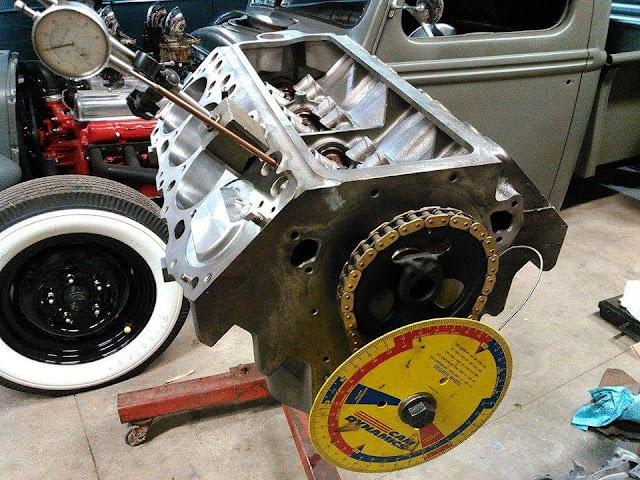 EngineRebuilding - received_693171317452452.jpeg
