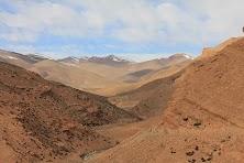 Maroko obrobione (224 of 319).jpg