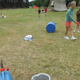 Jogikamp 2014 Suxy - 181.jpg