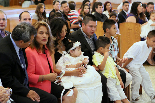 July Baptism - IMG_1303.JPG