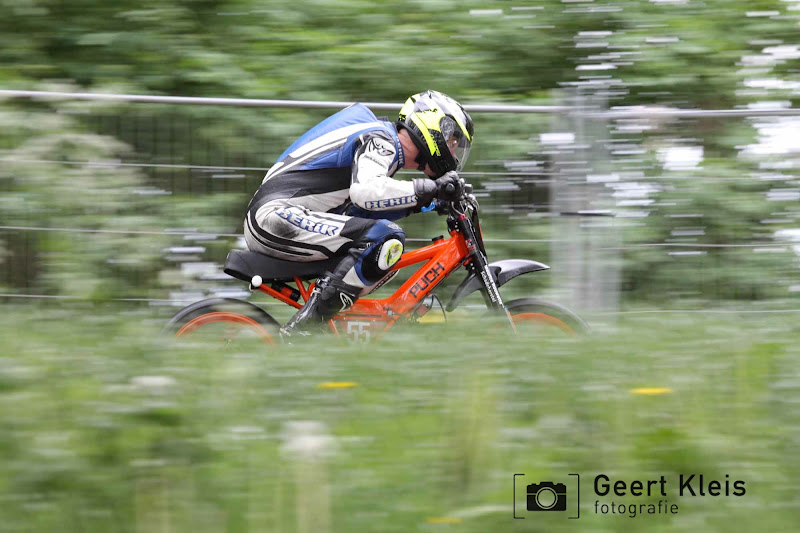 Wegrace staphorst 2016 - IMG_6097.jpg