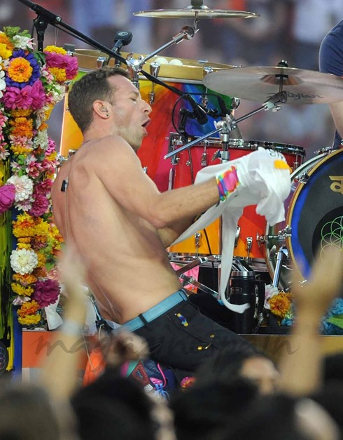 chris-martin-coldplay-1-superbowl