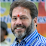 Ananda Balayogi Bhavanani's profile photo
