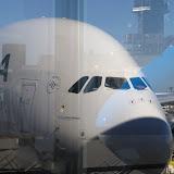Arrivee_Japon