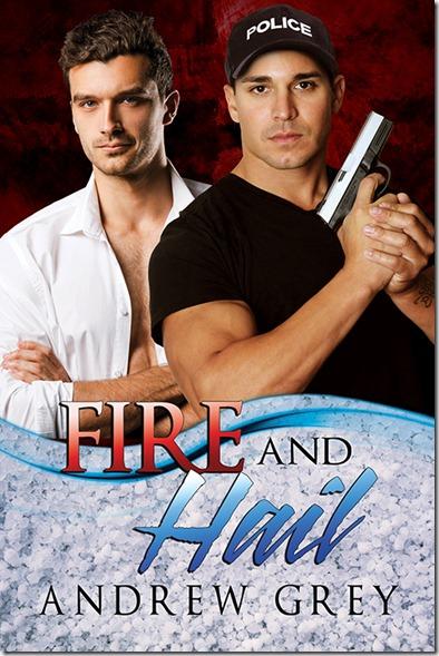 FireAndHail_FinalDraft