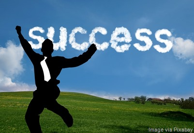 success-micro-business