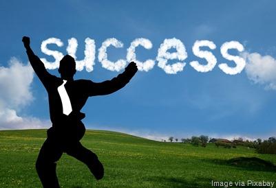 success-micro-business