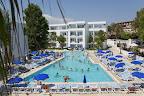 Фото 2 Larissa Beach Club Side ex. Verano Phoenix Family Resort