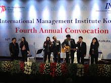 4th Annual Convocation 13.JPG