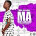 (Audio) Tee slash-MA