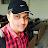 Siva Subramanian avatar image