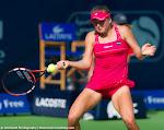 Kateryna Kozlova - Dubai Duty Free Tennis Championships 2015 -DSC_4484.jpg