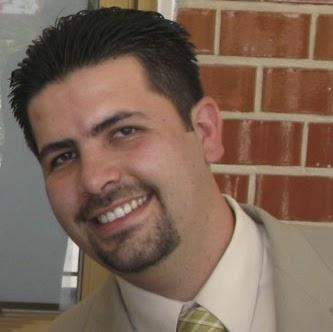 Edgard Rivera Photo 12