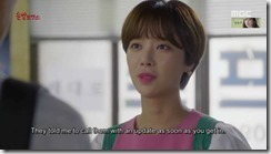 Lucky.Romance.E16.END.mkv_002980895_thumb