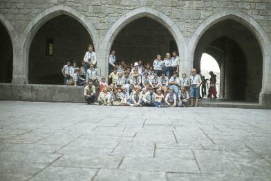 1975-1984 - 011b.jpg