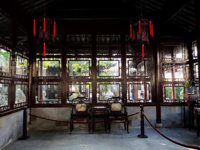 Chine.Shanghai et Suzhou - P1050817.JPG