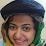 Zahra Moslehimehr's profile photo