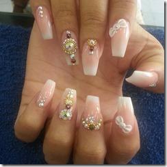 imagenes de uñas decoradas (64)