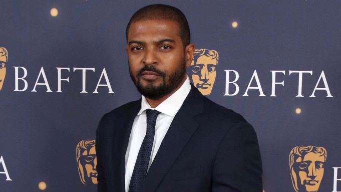 Update: Actor Noel Clarke quits his TV production company after 20 women accused him of sexual misconduct