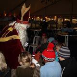 Sinterklaas bij de schaatsbaan - IMG_0413.JPG