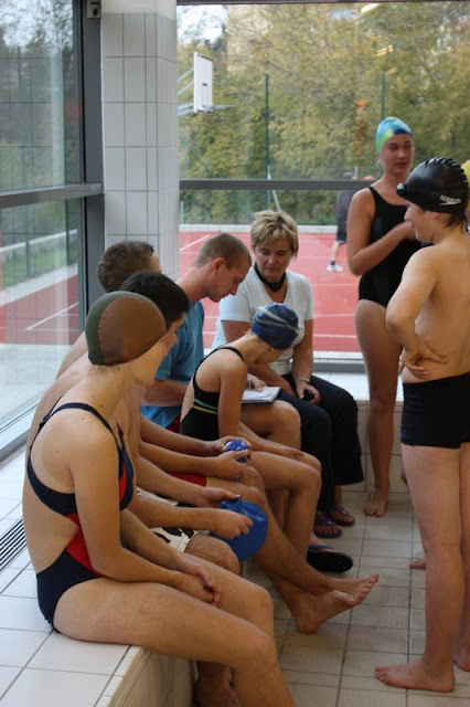 Wodne atrakcje Rady Dzielnicy Mały Kack - basen16.JPG