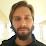 Jason Willmann's profile photo
