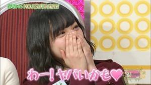 170110 KEYABINGO!2【祝!シーズン2開幕!理想の彼氏No.1決定戦!!】.ts - 00351