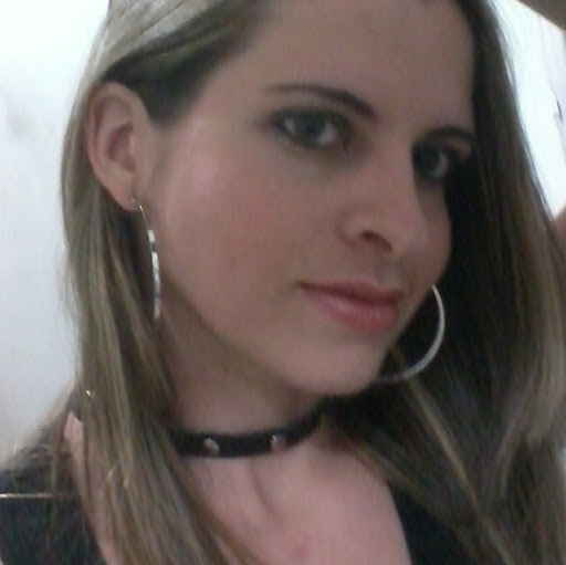 Fernanda Tavares Photo 35