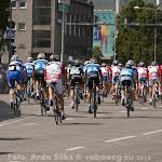 2013.06.01 Tour of Estonia - Tartu Grand Prix 150km - AS20130601TOETGP_033S.jpg