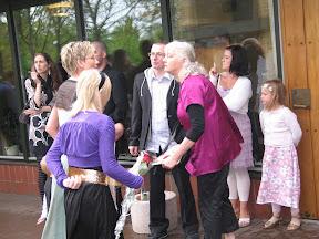 2009 Munkevænget og Dyrehaveskolen 008.jpg