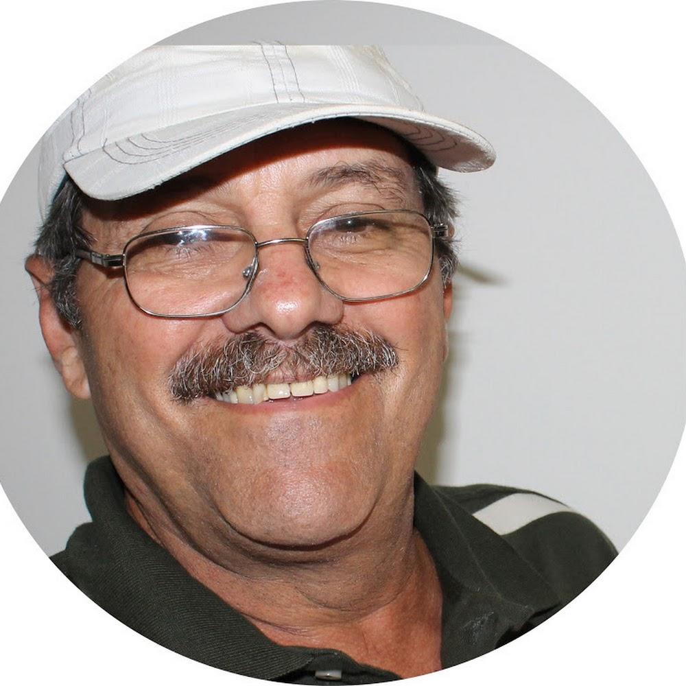 Ribeiro jose geraldo avatar