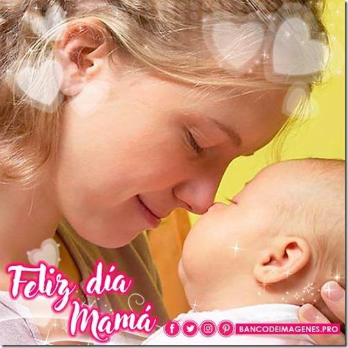 dia de la madre 2018 (19)
