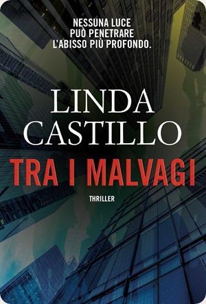 Castillo_Tra_i_malvagi