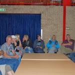 phoca_thumb_l_dorpsfeest 24-jun-2011 (15).JPG